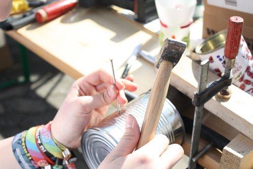 handmade  hand  craft