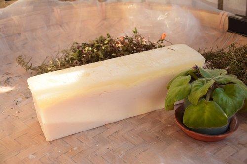 handmade soap  soap  handmade