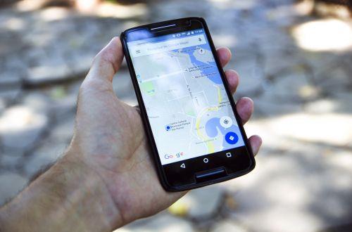 hands hand smartphone