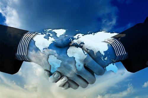 hands shake shaking hands