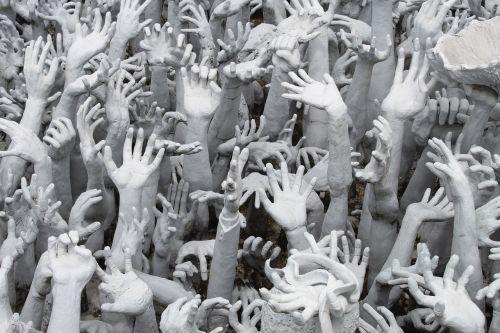 hands help migration