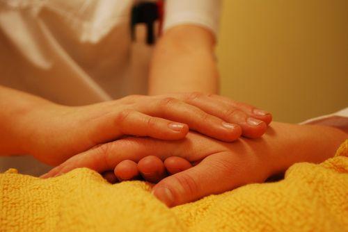 rankos,Uždaryti,emocijos,Draugystė,priežiūra,saugumas