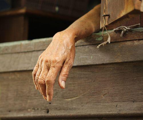 hands mae provider