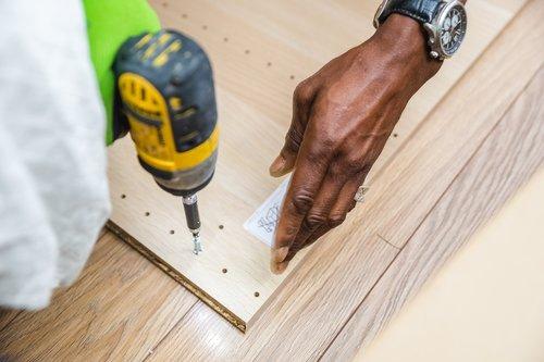 handyman  furniture assembly  ikea furniture assembly