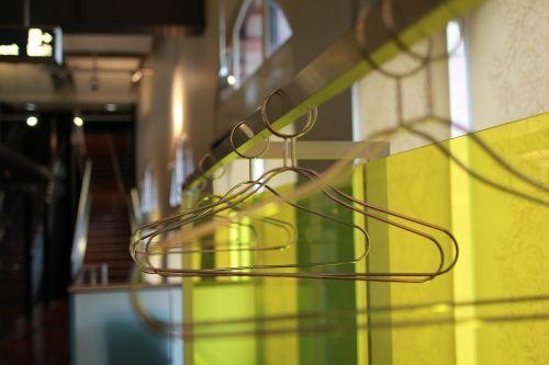 hanger lounge london