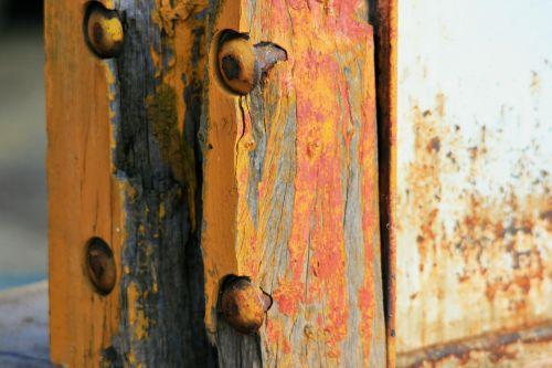 Hanger Door Buffer 2