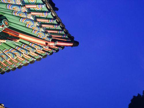 hanok republic of korea korea co ltd
