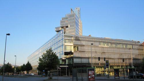 hanover norddeutsche landesbank management