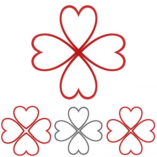 laimė,logotipas,vektorius,piktograma,turtas,šablonas,sveikata,šventė,izoliuotas,nustatyti,likimo piktograma,sėkmės piktograma,raudona širdis,Gerai,4,sėkmė,sėkmė,raudona,sėkmė,diena,dobilas,romantika,lapai,dvigubas lapelis,širdis,simbolis,šaukštas,laimingas,grafika,juostelė,sveikata,keturi,medicinos,dobilų lapas,linija,meilė,laimingas,ženklas,elementas,koncepcija,širdies piktograma,Interneto svetainė,įmonės,geometrinis,mygtukas,laimės koncepcija,laiminga piktograma,laimingas piktograma,nemokama vektorinė grafika
