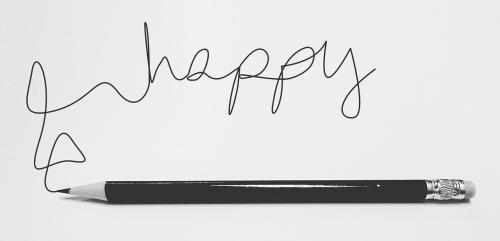 laimė,nuotaika,psichologija,emocija,mintis,mintis,parašyta,doodle,idėjos,jausmas,jausmai,emocijos,laimingas,Rašyti,linija,pieštukas,atkreipti