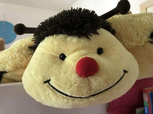 laimingas,šypsosi,kamanė,linksma,linksma,laimė,džiaugsmas,linksmas,šeima,mielas,vaikas,šypsena