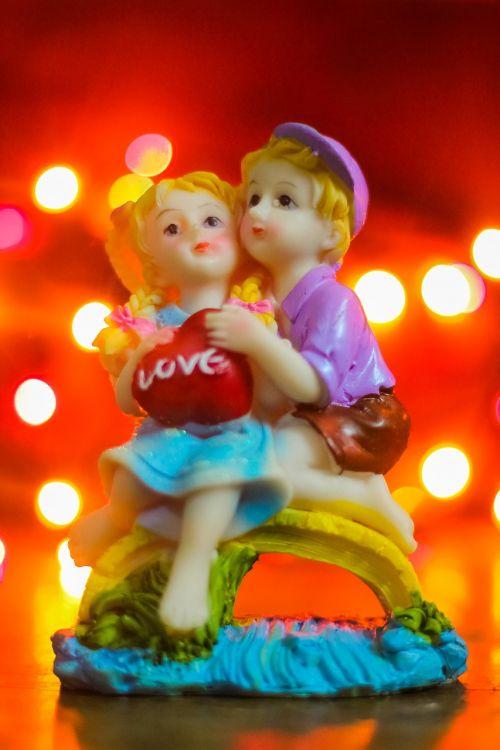 happy joy love