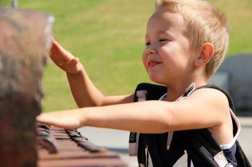 happy boy game piano