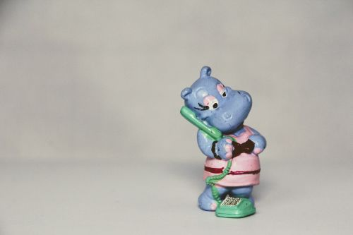 happy hippo collection überraschungseifigur