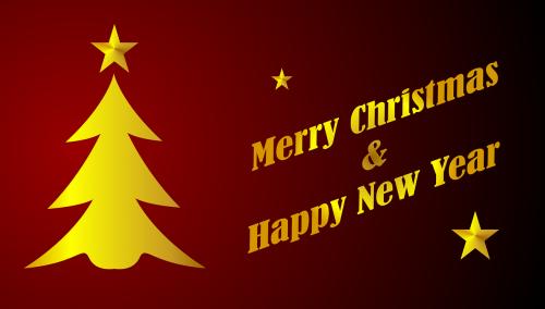 happy holidays christmas holidays