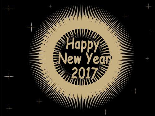 happy new year celebrate new year celebration