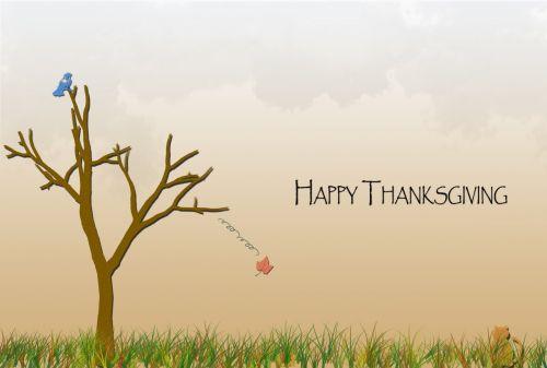 padėka, laimingas, pasveikinimas, menas, tapetai, fonas, pasveikinimas su dėkingumu