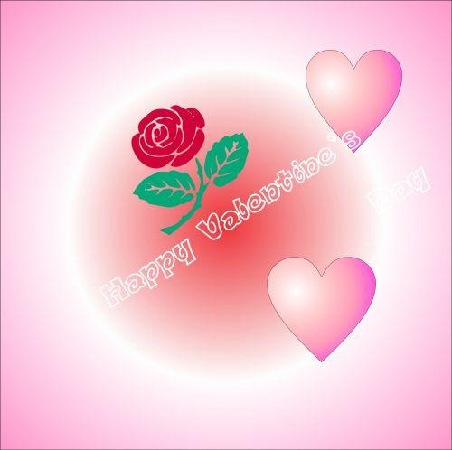 Happy Valentine's Day 3