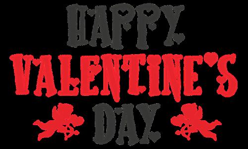 happy valentines day valentine valentines