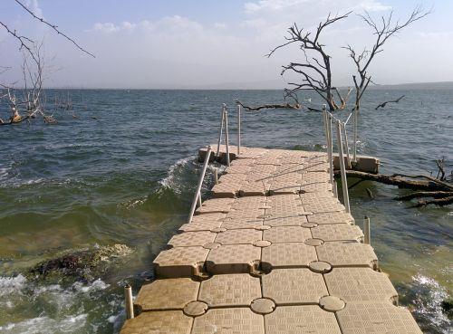 uostas,ežeras,miręs,gamta,senas,uostas,kranto,prieplauka,dangus,vanduo,kraštovaizdis