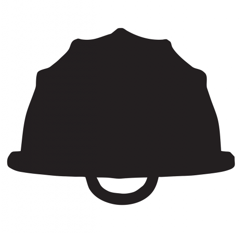 hard hat construction