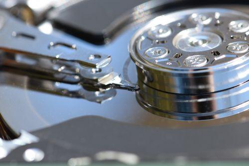 hard drive harddrive harddisk