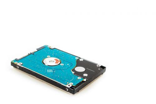 hard drive hdd disk