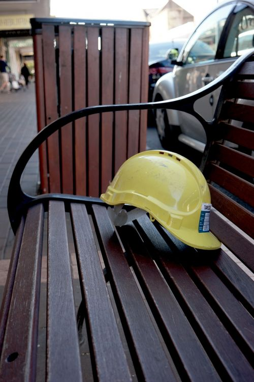 hard hat hat safety