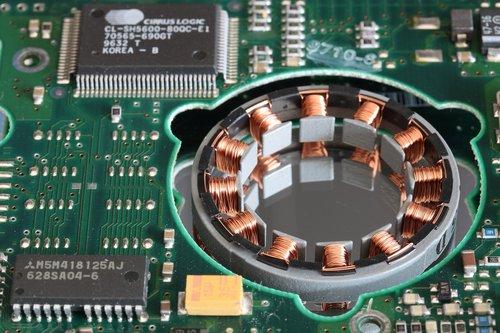 harddisk  hard disc  harddrive