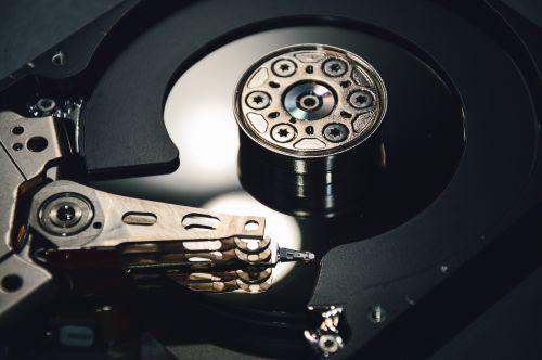 harddrive hdd computer