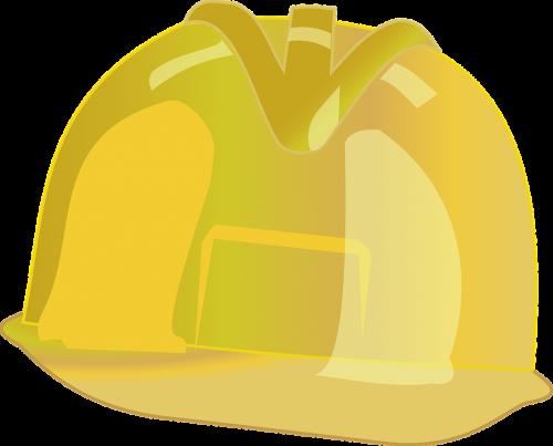 hardhat helmet safety
