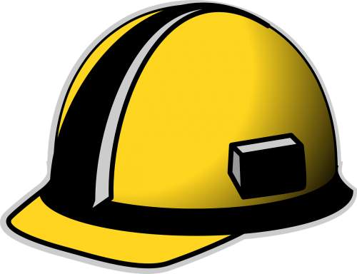 hardhat builder helmet