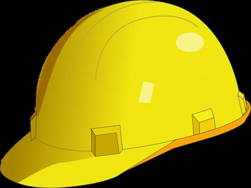 hardhat builder cover