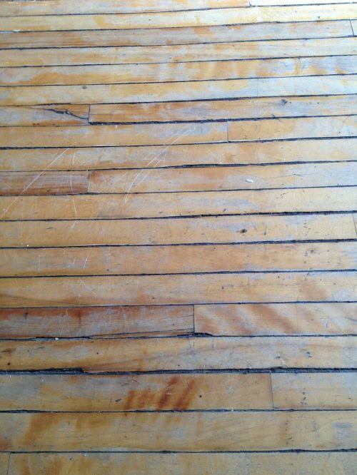 hardwood home wood