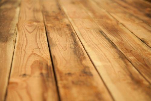 hardwood floors texture 49547