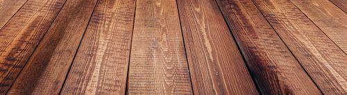 hardwood floors tablado floor
