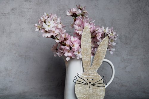 hare  easter  easter bunny