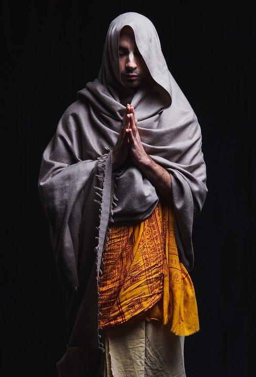 hare krishna  krishna  india