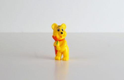 haribo gummi bears fruit jelly