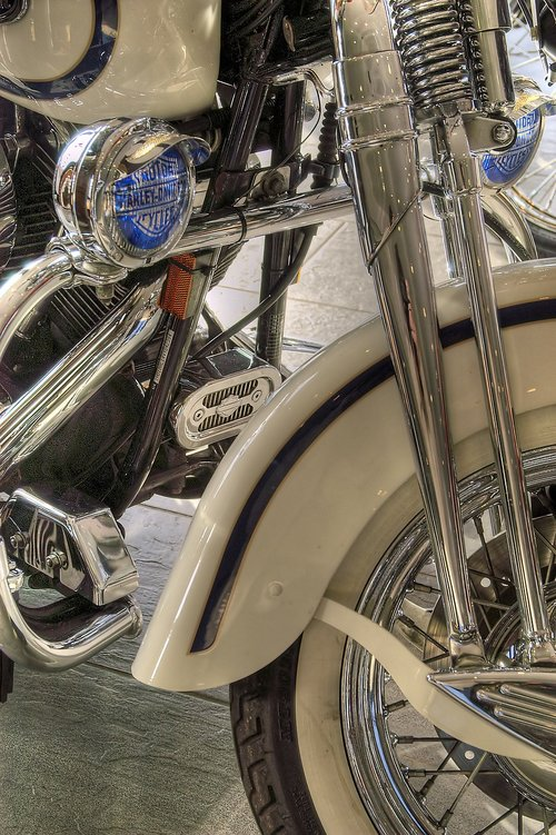harley davidson  motorcycle  harley