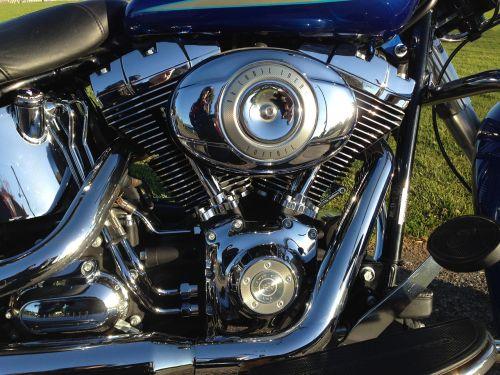 harley davidson motor engine motor