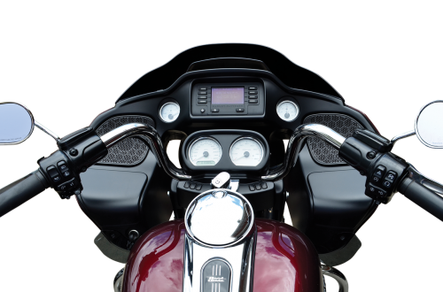 harley davidson motorcycle harley davidson