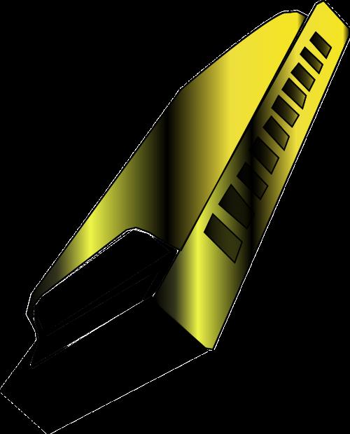 harmonica music melody