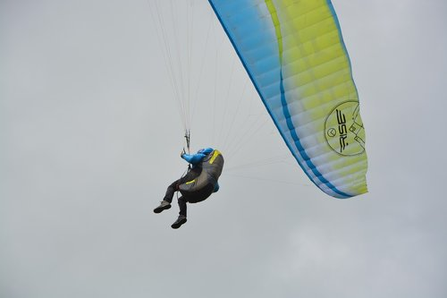 harness paragliding  paraglider  paragliding headquarters-paraglider