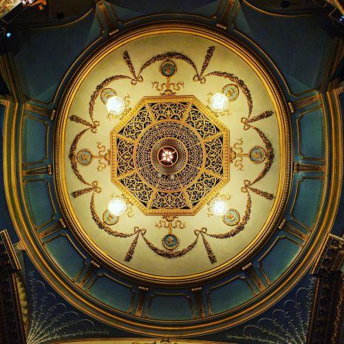harold pinter theatre theatre london theatre