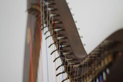 harp levers harp levers