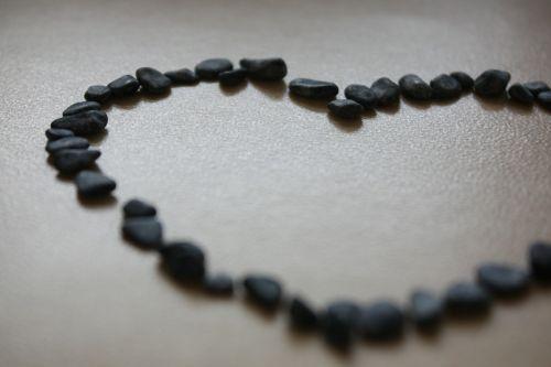 hart love