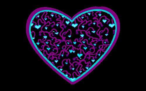 hart vorm sterren