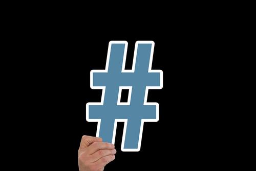 hashtag  kaufmann  businessman