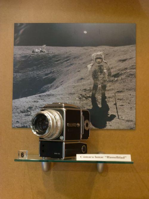 hasselblad camera photo